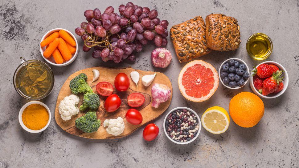 Így fogyj vércsoport-diétával! | goyser.hu