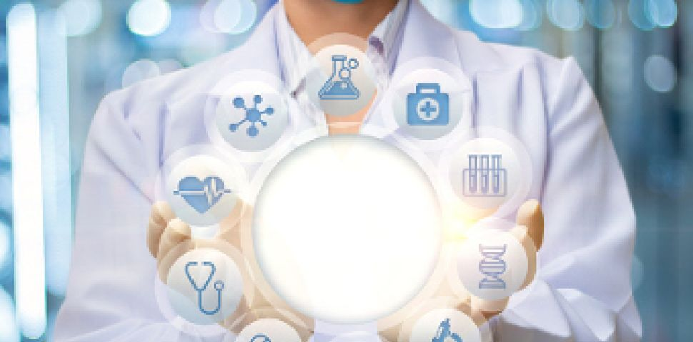 Резултат с изображение за здравеопазване