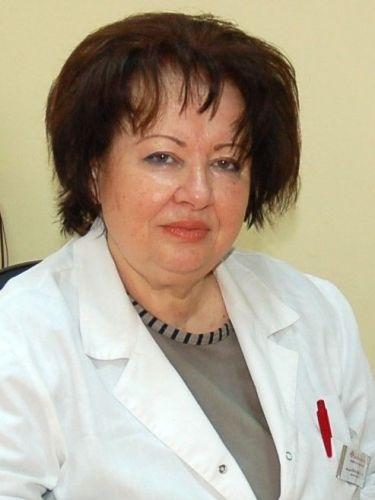 Доц. д-р Олга Григорова: Захлаждането през есента изостря болките в гръбначния стълб