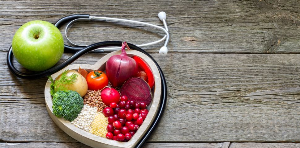 Функционални храни - какво представляват?