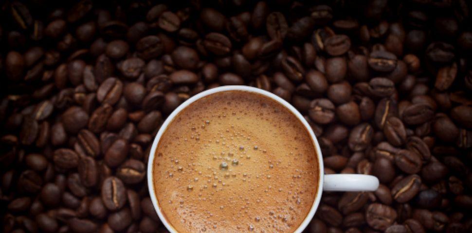 Консумацията на кафе може да предотврати цироза