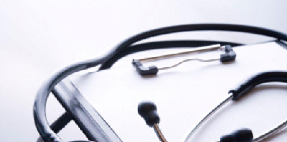 Podavame Zayavleniya Za Evropejska Zdravna Karta I Onlajn Puls Bg