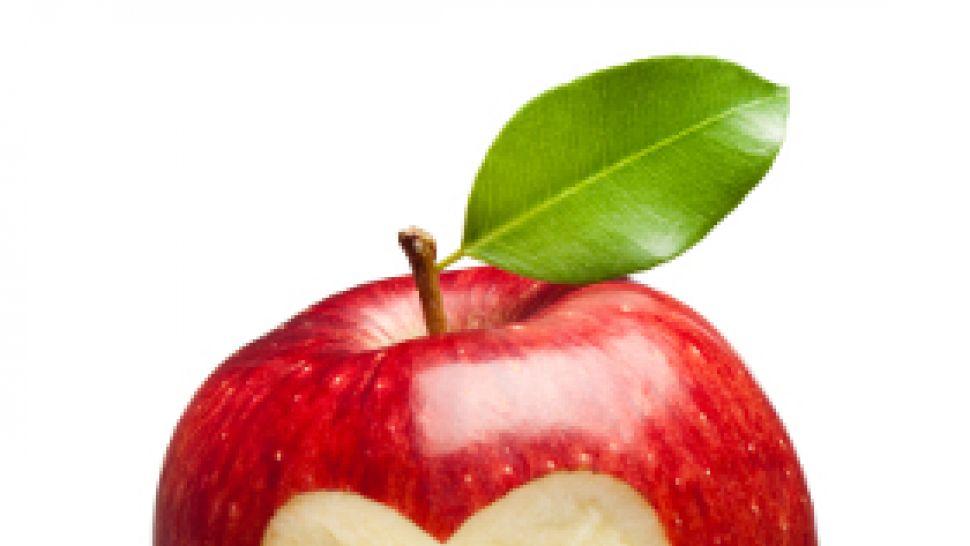 Белодробно сърце - едно изтощително заболяване - Puls.bg
