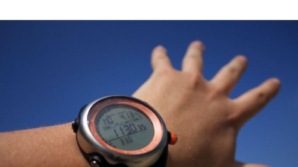Нов часовник измерва кръвното налягане - Puls.bg