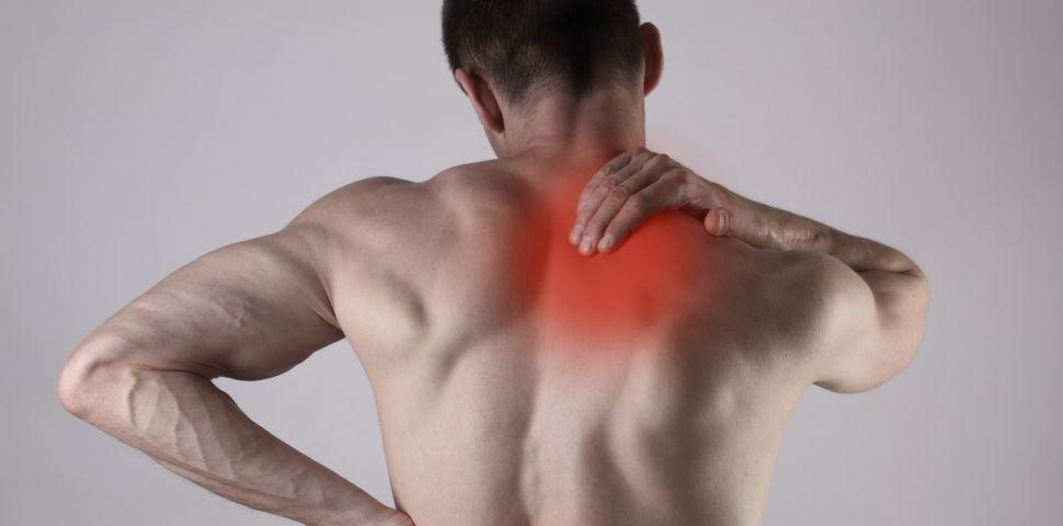 Мускулната треска - не е резултат от млечната киселина