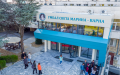 В УМБАЛ Св. Марина вече има 332 легла за пациенти с Ковид-19