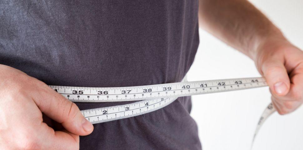Какво да ядем по празниците, за да ни е леко на стомаха?