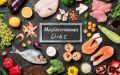 Средиземноморска диета подобрява когнитивните функции и паметта