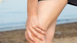 Ревматоиден артрит: всичко по темата – част 2