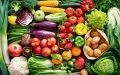 Диета при нефротичен синдром - кои храни включва и кои изключва?