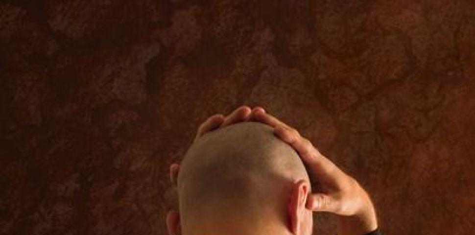 mi a prosztatagyulladás a férfiak tüneteiben