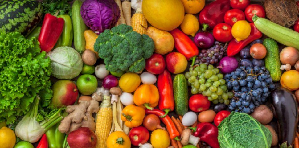 5 храни, които подобряват слуха