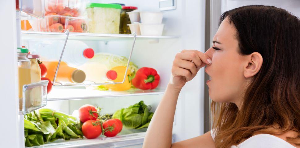 Храни, които не бива да се съхраняват в хладилника
