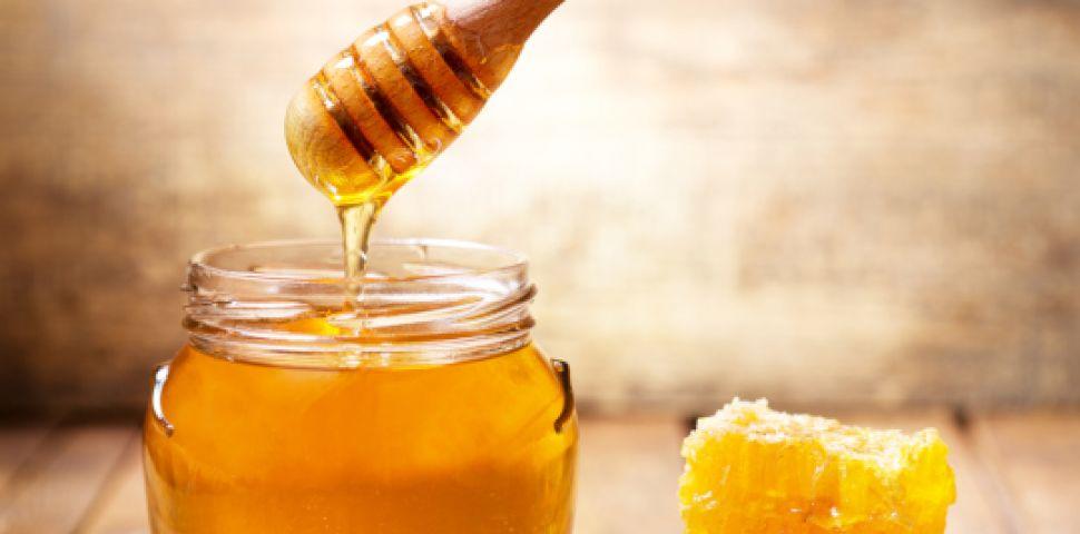 Мед – естествен подсладител със здравословни качества