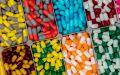 Антибиотици в борбата с невропатичната болка
