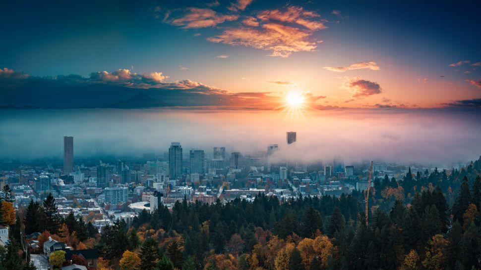 Мръсният въздух се асоциира с високо кръвно налягане в..