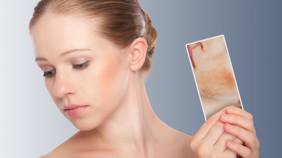 Ефективни лекарства и най-добрият крем и мехлем за разширени вени.: Класиране на продуктите