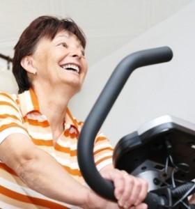 Физическата активност намалява риска от Алцхаймер