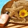 Ефективен ли е слънцезащитният крем от миналото лято?