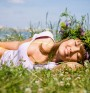 Плацебо ефектът в хомеопатията - незначителен