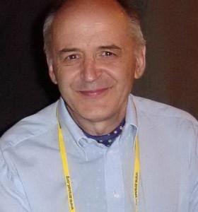 Доц. Явор Иванов – Астмата е не само медицински проблем, а проблем на обществото