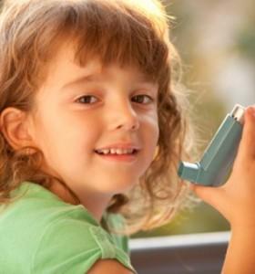 Детска астма – може да се израсне, но не бива да се оставя на самоизлекуване!
