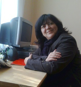 Диана Хаджиангелова: Необходима е Нац. програма за хроничните респираторни болести