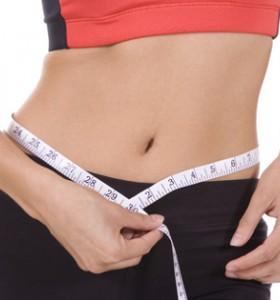 5 риска при наднормено тегло