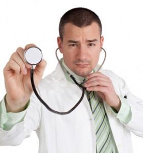 Нови правила за специализациите на спешните медици