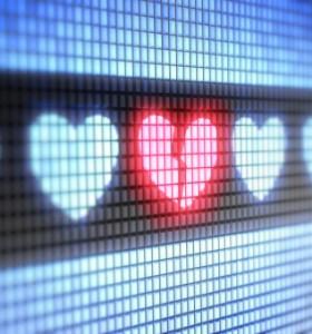 Факти за сърдечното здраве на българина