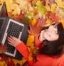 Депресията увеличава онлайн комуникациите