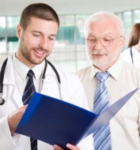Лекарите у нас с 400 повече за година