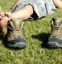 Тежки крака – жегите предразполагат към оплакване