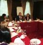Дискусионен клуб обсъжда съхранението на стволови клетки