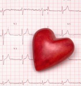 Предсърдно мъждене – все по-честа причина за мозъчен инсулт