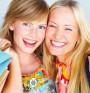 Живеем по-дълго с положителни емоции и приятели