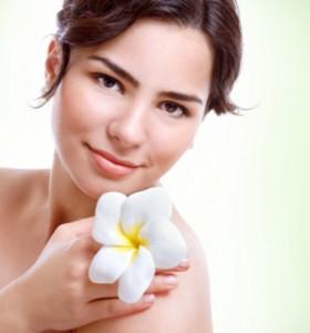 Арганово масло и алое вера за почистване на лицето