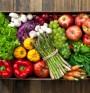 Защо био продуктите са по-скъпи?