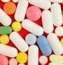 Ново лекарство срещу рак на белия дроб показва добра ефективност