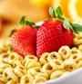 3 храни за услужлива памет