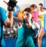 5 бързи начина да си върнете спортния дух
