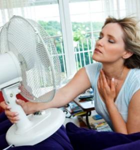 Топлинен удар: признаци, съвети за бързо реагиране и предотвратяване