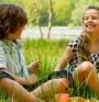 За микробите и предпазването на детето