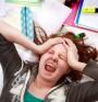 Защо може тийнейджърите да са гневни?