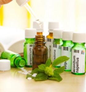 Хомеопатичните лекарства – кои са подходящите за вас?