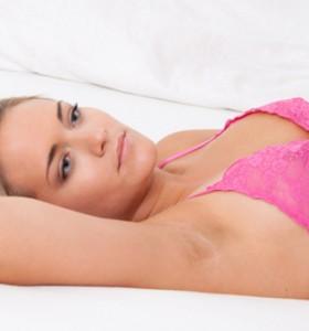 Недоспиването и стресът влияят еднакво зле на имунитета