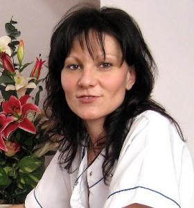 Д-р Таня Тимева: Има шанс за жените с рак на гърдата да родят здраво дете