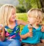 Нова наредба за хранене в детските кухни и градини