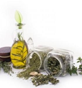 Индийска билка помага при диабет