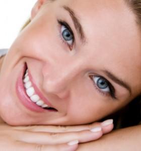 Избелване на зъбите - как да го постигнем?